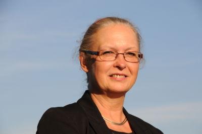 Gudrun Althof