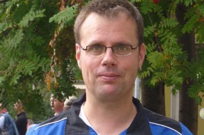 Peter Apel